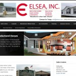 ElseaHomesWebsite