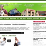 UnderwoodVetWebsite_Feb2014