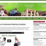 UnderwoodVetWebsite_Feb2014
