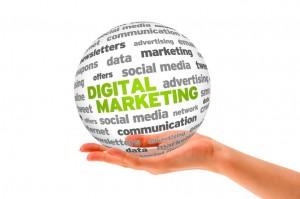 digital marketing from dkw multimedia