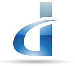 DKW Multimedia (Columbus, Ohio)